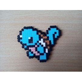 Pixel Art Carapuce Pokemon Neuf et d'occasion sur
