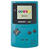Game Boy Color / Consoles rétro et mini consoles : Jeux vidéo