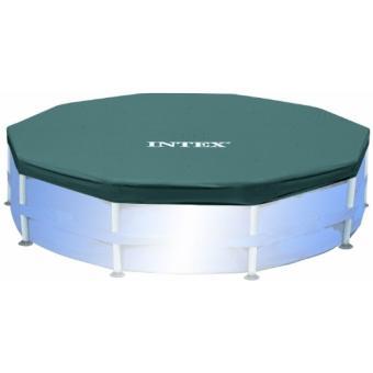 piscine tubulaire ou gonflable diamètre 3,05 m Achat & prix