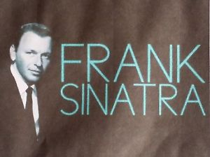KARAOKE CDG FRANK SINATRA 5 DISC SET 80 HIT SONGS 'NEW'