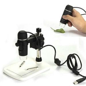 MICROSCOPE OPTIQUE OneBird Smart 5M 300 X USB Microscope numérique vi
