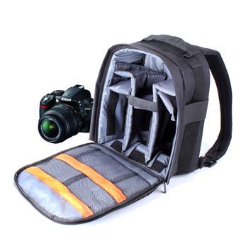 DURAGADGET pour reflex Nikon D7000, D600 & D5200 Achat & prix | fnac
