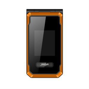 Téléphone portable Antichoc Etanche Achat / Vente téléphone