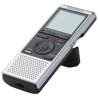 Dictaphone Olympus VN 731 PC, 2 Go Bloc note numérique Achat