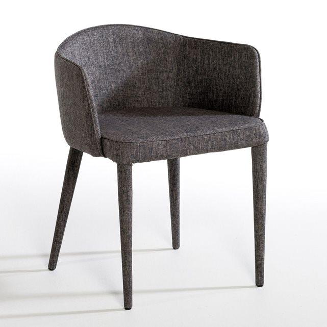 avis client 4 0 de moyenne chaises bristol chaises designs