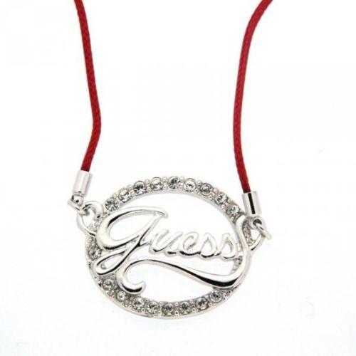 Colliers Ubn12104 Rouge pas cher Achat / Vente Chaînes, colliers