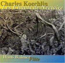 CD 1er R E P Chants dhonneur et de fidelite Musique Militaire