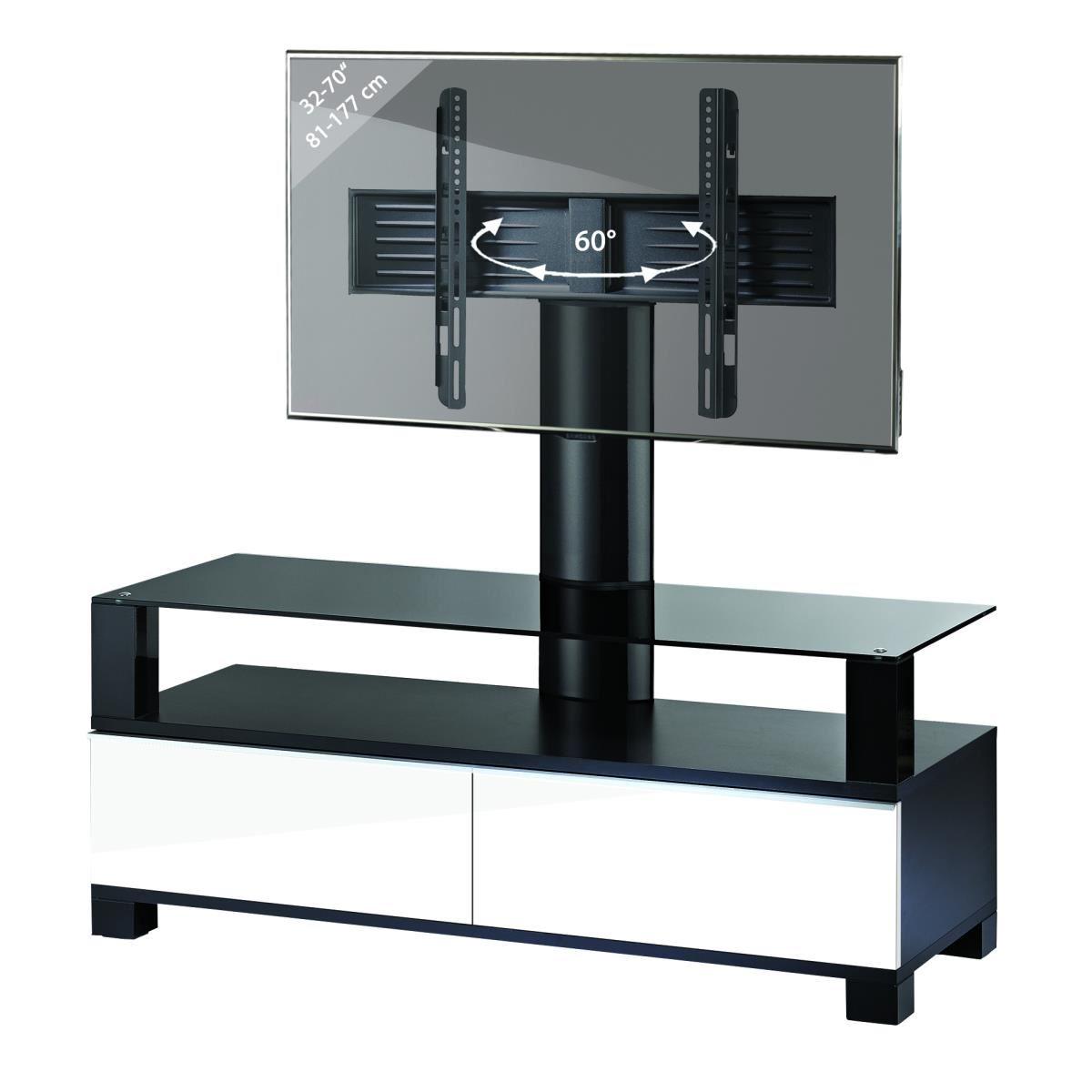 meuble tv Meuble TV haut de gamme ave? Soldes* d?été