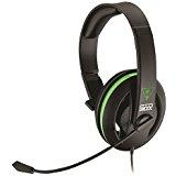 Micro casque Ear Force Recon 30X pour Xbox One/PS4/PC/Mac/Appareil