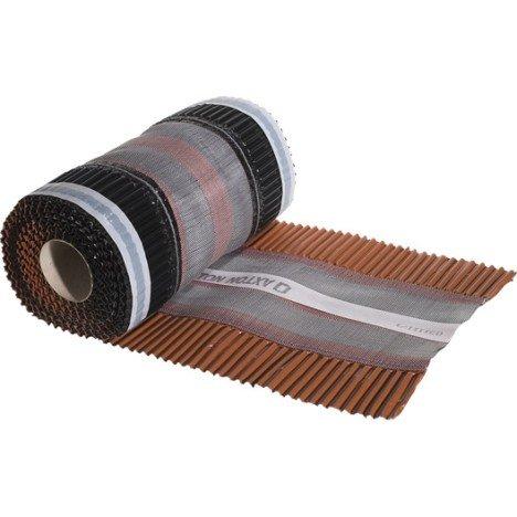 usage du produit etanchéité et ventilation de la toiture pour