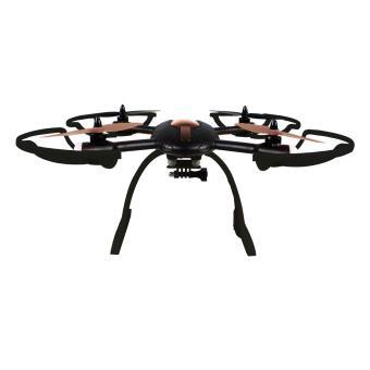 Drône PNJ Onyx pour GoPro et PNJ Cam Autre objet connecté
