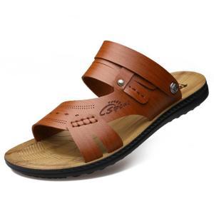 Sandales Tongs Sandales homme Achat / Vente Sandales Tongs Sandales