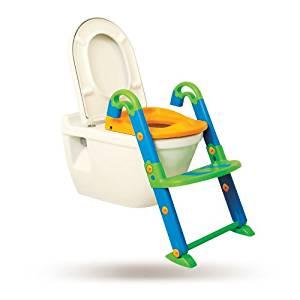 Baby Sun Nursery Pot éducatif 3 en 1: Bébés