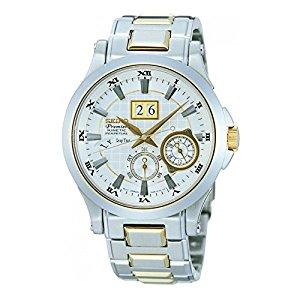 montres montres bracelet