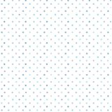 CTI 040857 Parure Reine des neiges Frozen 1 personne Housse de Couette