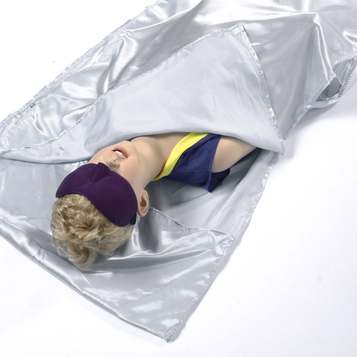type sac de couchage ean non applicable marque surepromise numéro de