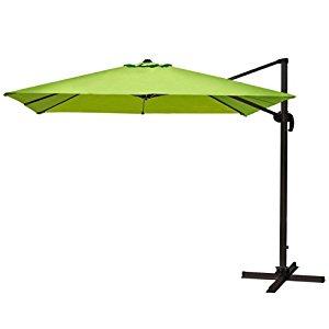 parasol deporte topiwall. Black Bedroom Furniture Sets. Home Design Ideas