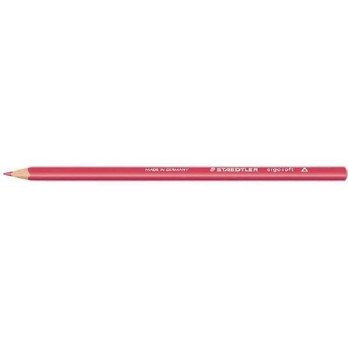 / Vente crayon de couleur Crayon de couleur ergosoft,?