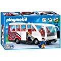 playmobil 5106 jeu de construction car scolaire playmobil 5267 jeu