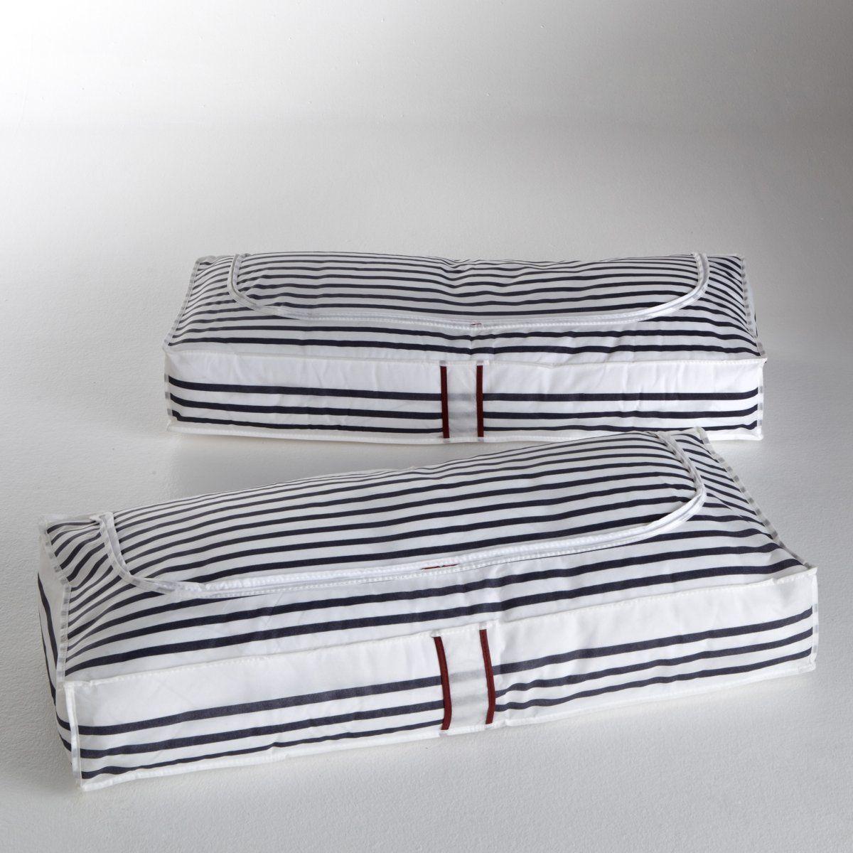 housse de rangement linge topiwall. Black Bedroom Furniture Sets. Home Design Ideas