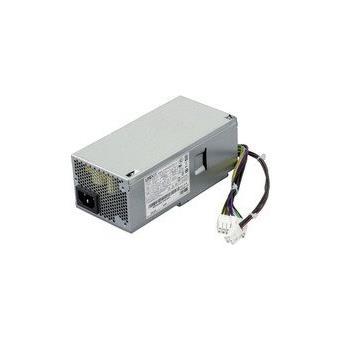 Chargeurs alimentations ibm fru54y8849 power supply Achat & prix