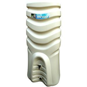eau Cuve Achat / Vente Récupérateur d eau Cuve