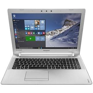 500 15.6″ Laptop Intel Core i5 6200u 2TB, Radeon R7 M360, 1080p