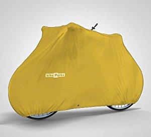 sports et loisirs cyclisme equipement et accessoires housses