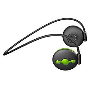 Avantalk Jogger Casque stéréo Bluetooth: High tech