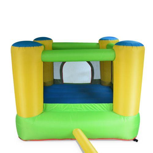gonflable, aire de jeu pour enfants pas cher Achat / Vente Aire de