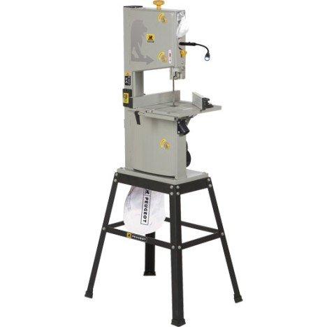 usage du produit scie à ruban pour coupes jusqu à 120 mm de hauteur