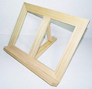 lutrin bois topiwall. Black Bedroom Furniture Sets. Home Design Ideas