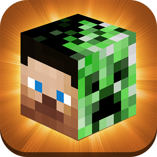 Minecraft Skin Studio: Appstore pour Android