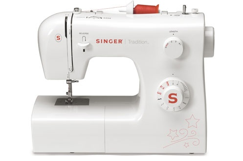 Machine a coudre Singer TRADITION 2250 (3213285)