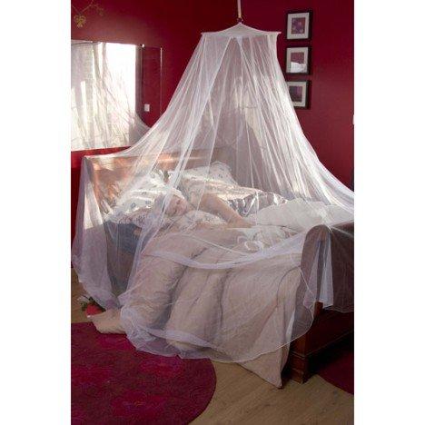 usage du produit pour lit type de produit ciel de lit pose par