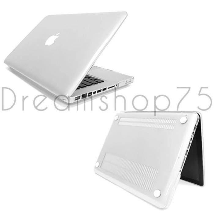 de protection pour macbook 13,3cette coque protège votre macbook