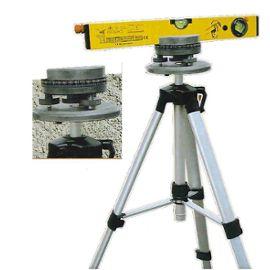Niveau Laser Rotatif sur trépied en coffret pas cher