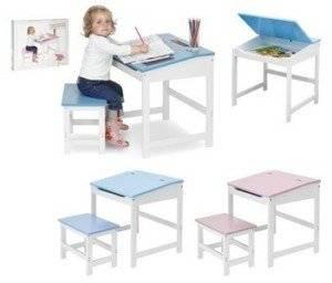 enfant avec casier tiroir de rangement: Cuisine & Maison