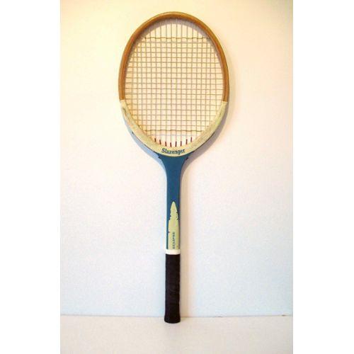 Raquette De Tennis Slazenger pas cher Achat et vente