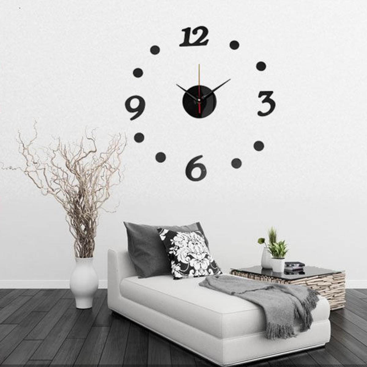 Maison > Horloges > Horloges murales