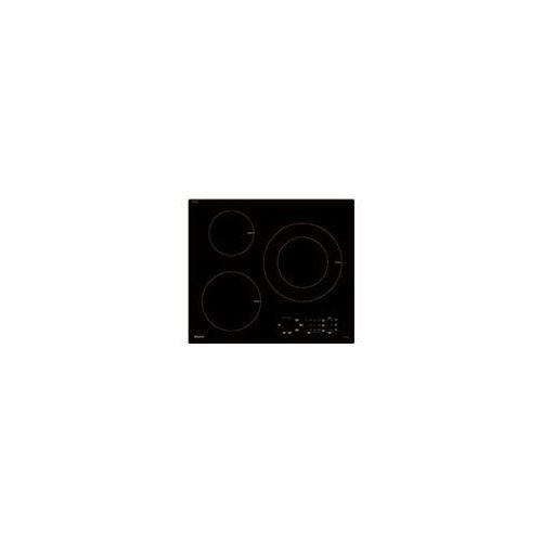 Table À Induction Sauter Spi6361b pas cher