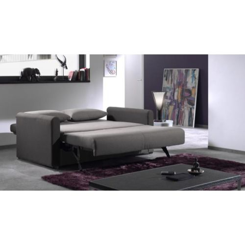 canape calia topiwall. Black Bedroom Furniture Sets. Home Design Ideas