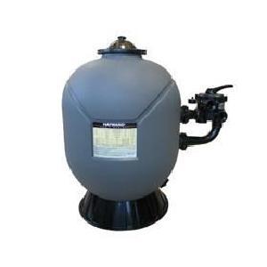 sable piscine hors sol Achat / Vente Pompe filtration sable piscine