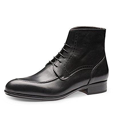 Evita Shoes bottine homme: Chaussures et Sacs