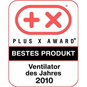 Dyson 21146 01 AM01 Air Multiplier Blanc: Bricolage