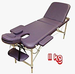 massage et relaxation équipement de massage professionnel tables de