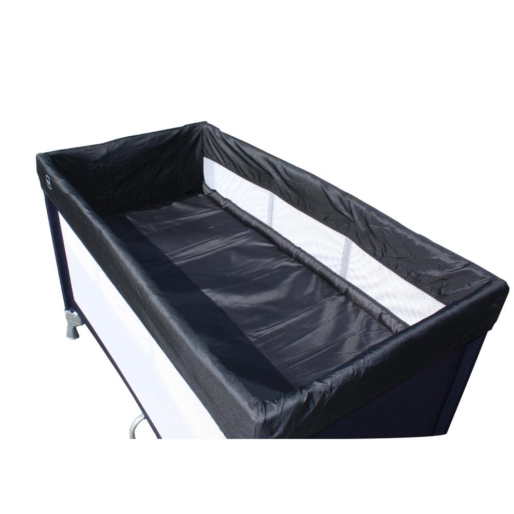 Bassinet Réhausseur pour lit parapluie de Formula Baby, Lits