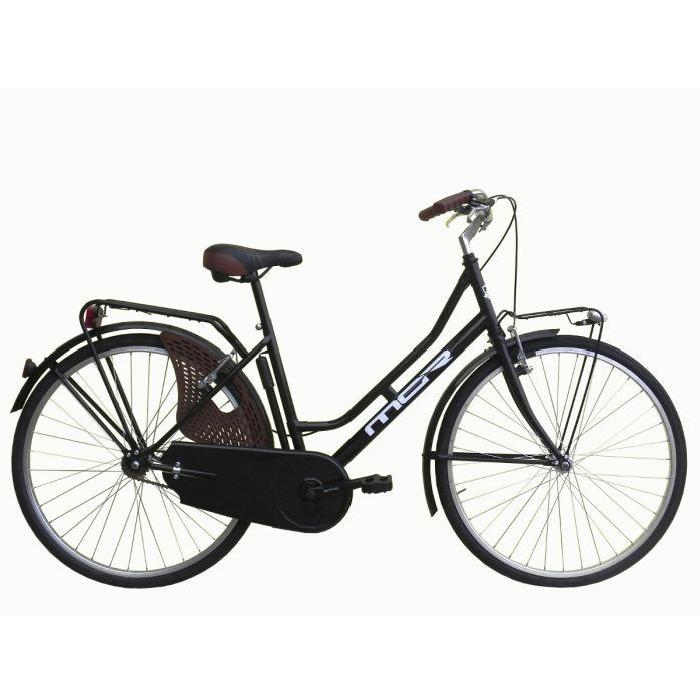 MGR Vélo de Ville Holland Femme Achat / Vente vélo de ville
