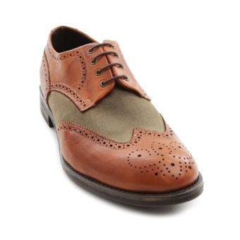 Mode Homme Chaussures Homme Chaussures de ville homme SELECTED HOMME
