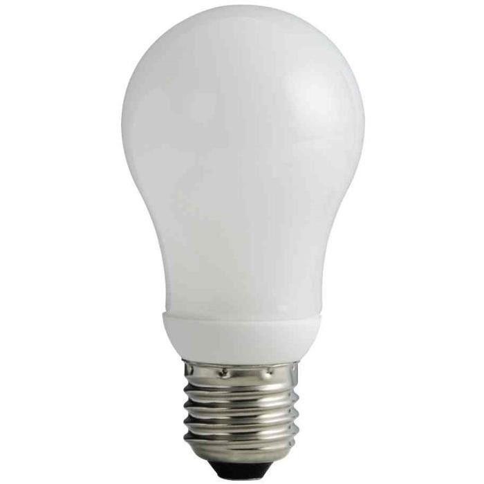 118 lampe en forme d ampoule lampe a poser en forme d 39 ampoule lampe touch design forme. Black Bedroom Furniture Sets. Home Design Ideas